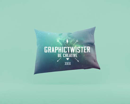 new_pillow_mockup