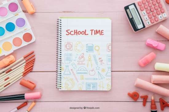 pink_back_to_school_composition_with_notebook