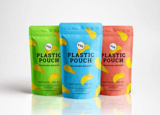 plastic_pouch_mockup