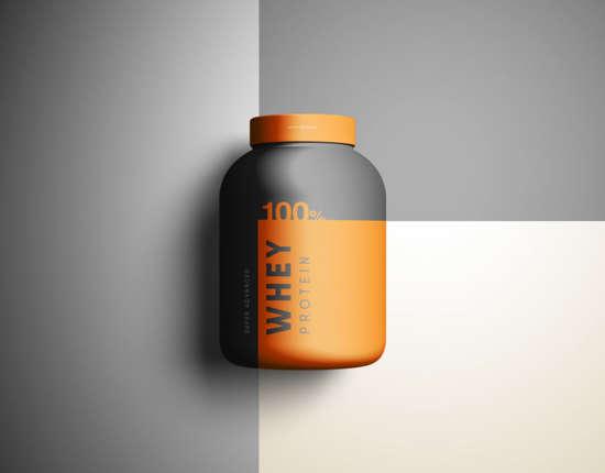 whey_protein_jar_mockup