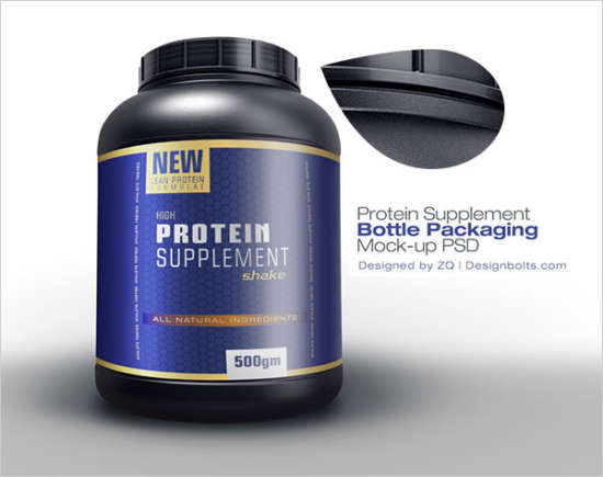 protein_powder_jar_mockup