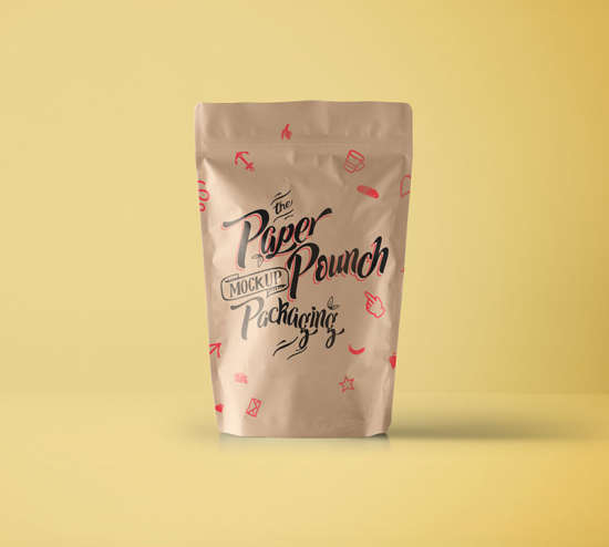 paper_pouch_packaging_mockup