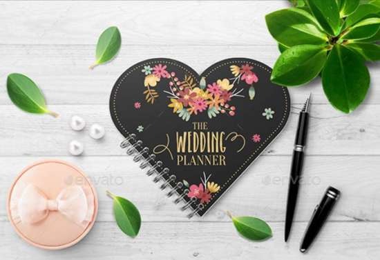 heart_shape_notebook_mockups