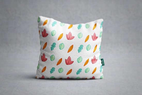 square_pillow_mockup