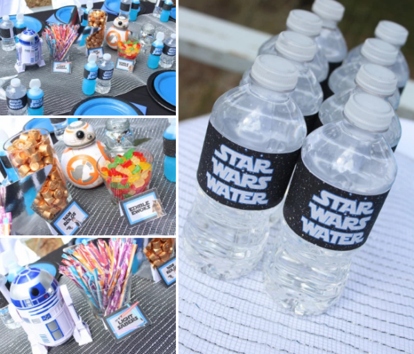 star_wars_water_bottle_labels