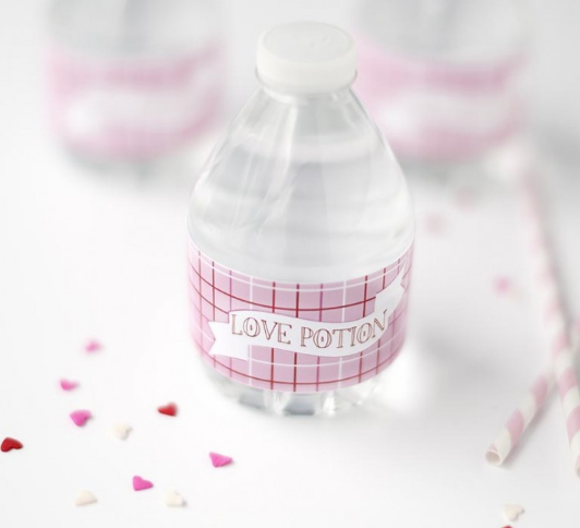 free_printable_valentine_water_bottle_labels
