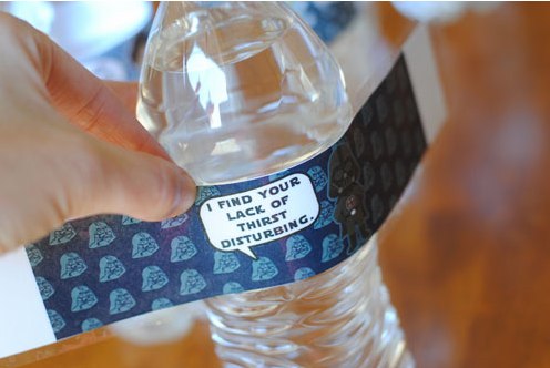 easter_water_bottle_labels