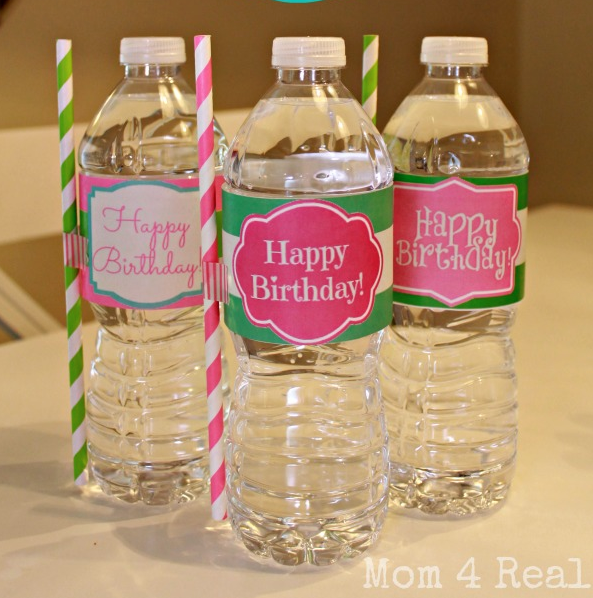free_printable_happy_birthday_water_bottle_label_templates