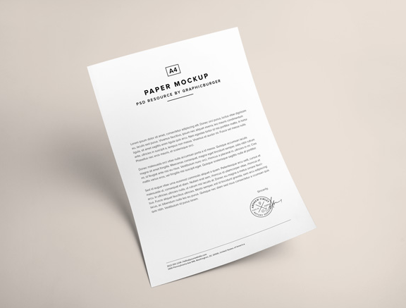 a4_paper_psd_mock_up_for_letterhead_cv