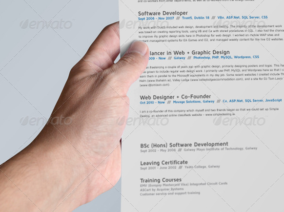 resume_mock_up_x3
