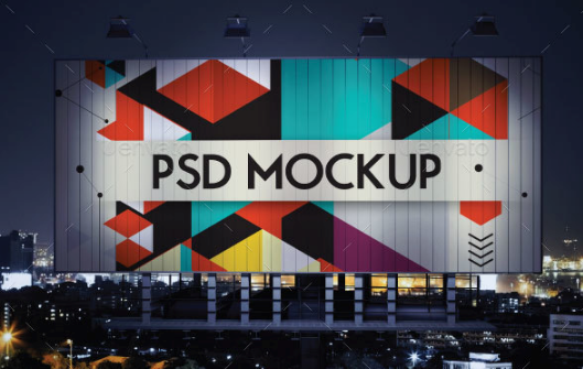 psd_outdoor_advertising_billboard_mockup