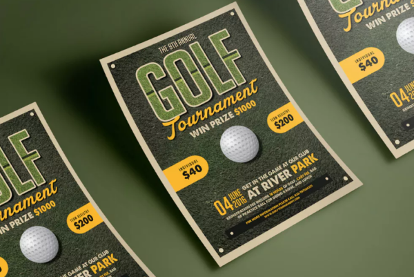 simple_golf_tournament_event_flyer_template