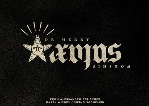 nefarious_omens_happy_wishes