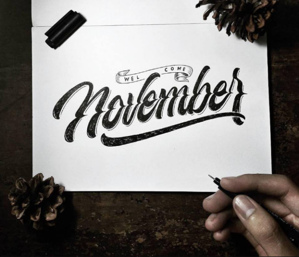 beautiful_lettering_by_zulfiskinny