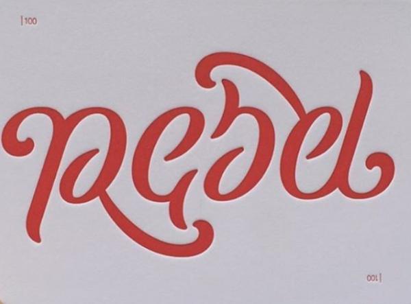 rebel_ambigram_by_nikitaprokhorov