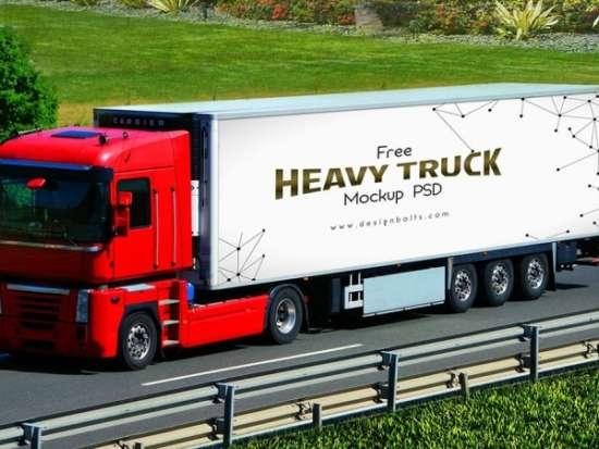 heavy_truck_mockup