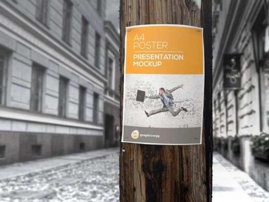 utility_pole_note_mockup