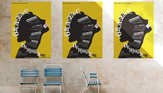 3_urban_poster_mockups