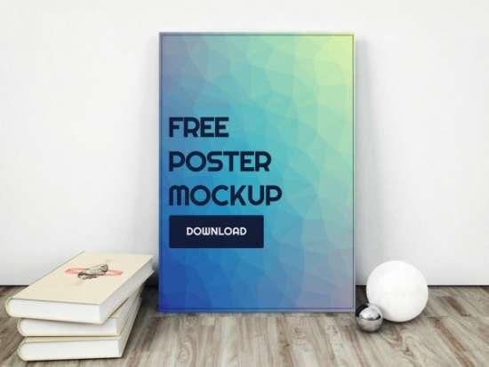 poster_design_presentation_mockup