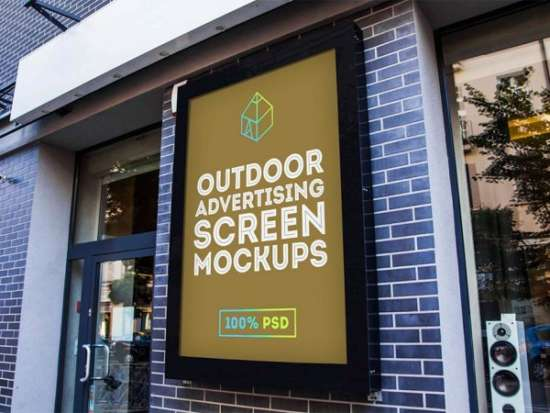 outdoor_advertising_screen_banner_mockup