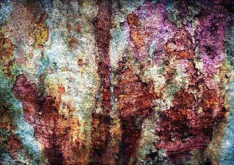 rust_abstract_colorful_grunge