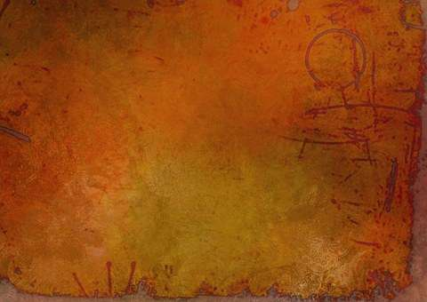 background_drawing_rust_rustic