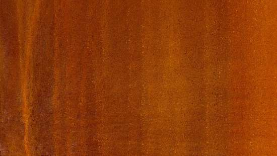 background_rust_rusted_orange