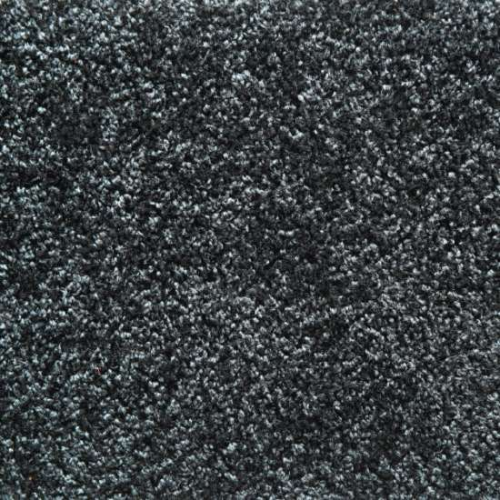 black_carpet_texture