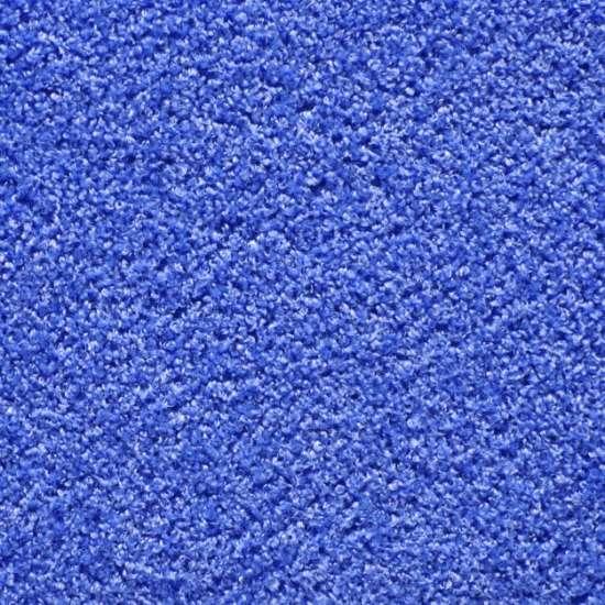 blue_carpet_texture