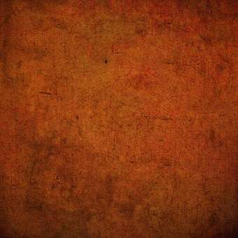 brown_rust_paper_background