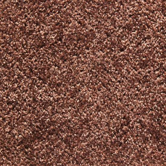 brown_carpet_texture