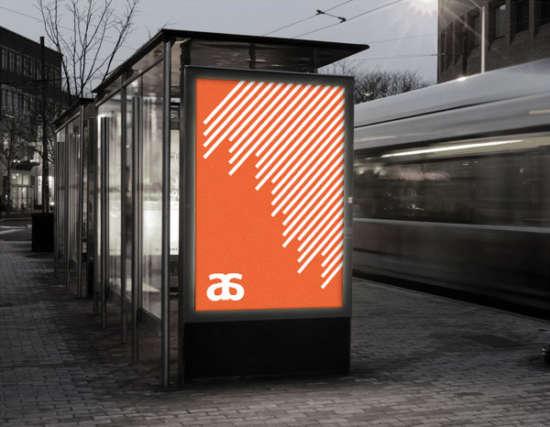 bus_stop_branding_mockup