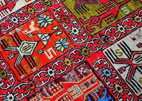carpet_orient_pattern