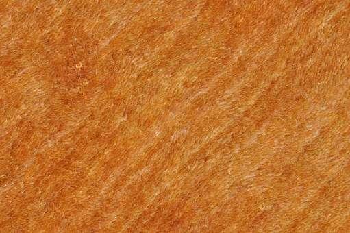 carpet_brown_wool_fibers