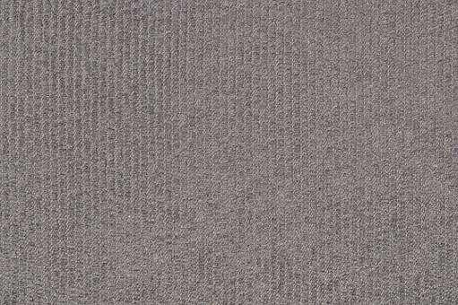 carpet_grey_synthetic_fiber