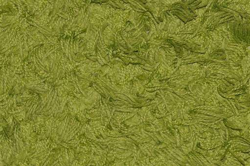 carpet_green_synthetic_fiber