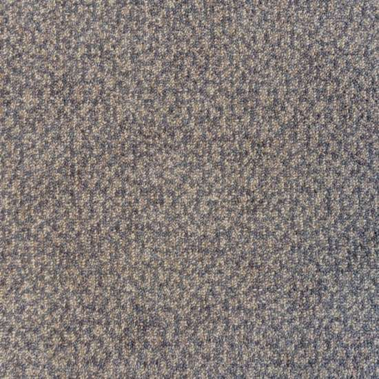 carpet_texture_background