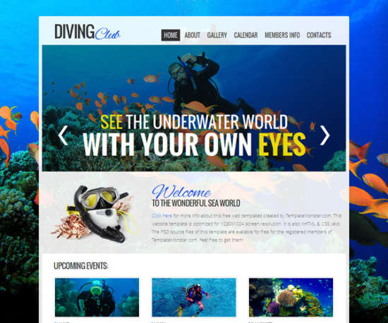 diving_club