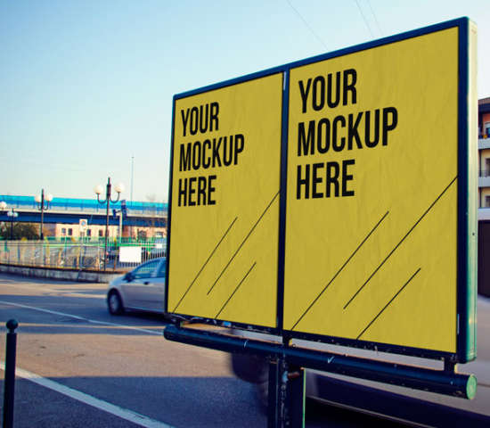 free_outdoor_advertising_mock-up