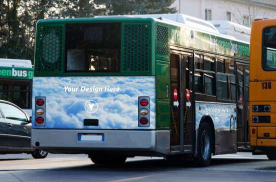 free_bus_branding_mockup