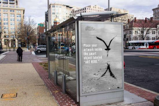 free_bus_stop_branding_mockup