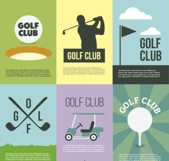 golf_club_posters