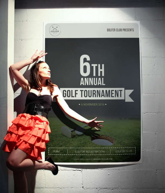 golf_tournament_poster