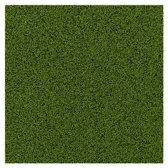 grass_carpet_texture_structure