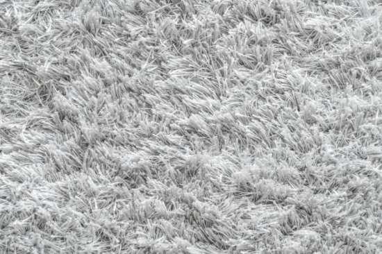 grey_carpet_for_background
