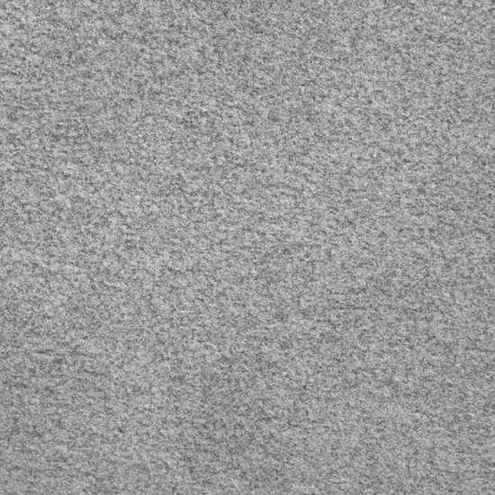 grey_felt_texture