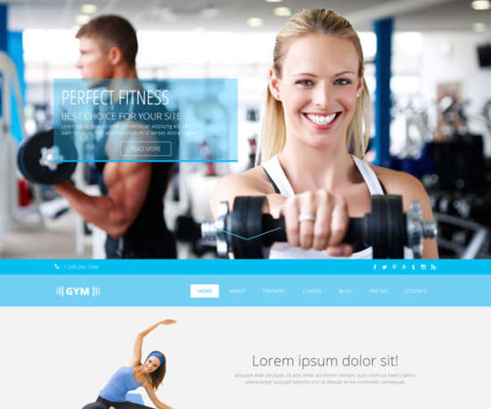 gym_sport_html_template