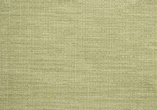linen_canvas_texture_background