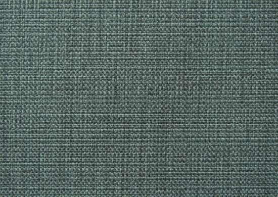 linen_natural_canvas_texture