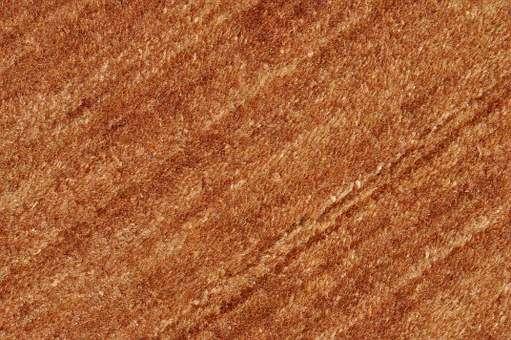natural_fiber_carpet_brown_wool